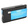 HP 951XL CN046AN Cyan Compatible High Yield Inkjet Cartridge OfficeJet Pro 8600 Plus 8600 Premium 8600A  8610  8615 8620  8625  8630