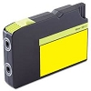 Lexmark 200XL 14L0177 Yellow Compatible Remanufactured High Yield Ink Cartridge OfficeEdge Pro4000, Pro5500