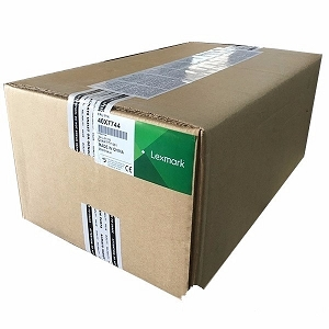 Brand New Original Lexmark 40X8016  Fuser Assembly 110V MX710/711/810, MS710/711/810