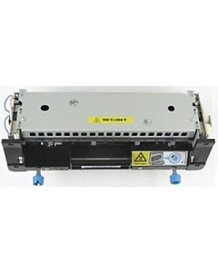 Lexmark 40X8016  Fuser Assembly 110V MX710/711/810, MS710/711/810