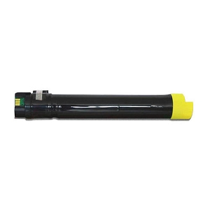 Lexmark C950X2YG Yellow Extra High Yield Toner Cartridge C950de
