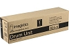 Brand New Original Pitney Bowes 824-5 8425 Drum Unit Imagistics ix3010  5000  3500
