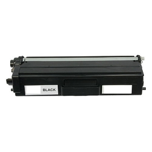 Brother TN431 / TN-431 Black Compatible Toner Cartridge