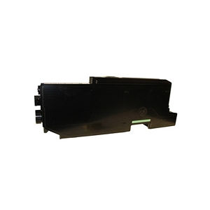 Brand New Original 417721 Ricoh Waste Toner Container for MP C6503, MP C8003, Pro C5200S, Pro C5210s