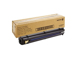 Brand New Original Xerox 013R00624 13R624 Black Drum Unit