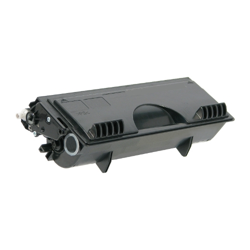Brother TN460 / TN430 High Capacity Black Toner Cartridge