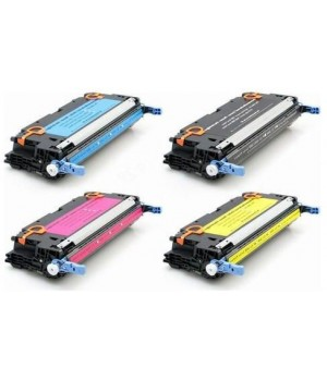 4 Pack Brother TN315 TN-315 HL-4150, HL-4570, MFC-9460, MFC-9970 Laser Toner Cartridges TN310