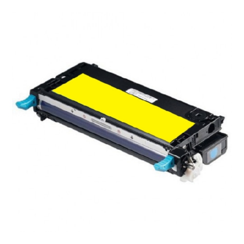 Lexmark X560H2YG X560A2YG Yellow Compatible High Yield Print Cartridge X560n