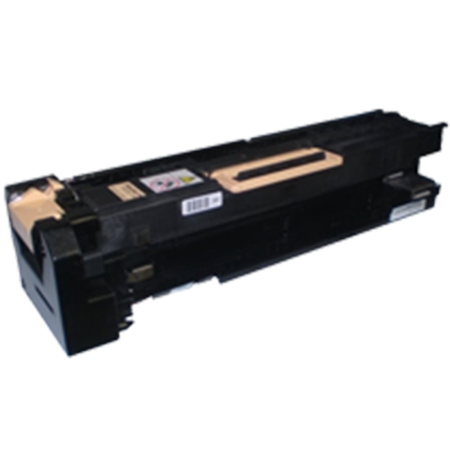 Works with: WorkCentre 5222 Black On-Site Laser Compatible Drum Replacement for Xerox 101R00435 5230 5225