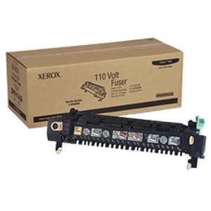 Brand New Original Xerox 115R00049 110V Fuser Unit Phaser 7760