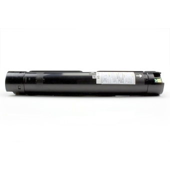 Xerox 006R01457 6R1457 6R01457 Black Xerox Workcentre 7120, 7220 Compatible Laser Toner Cartridge
