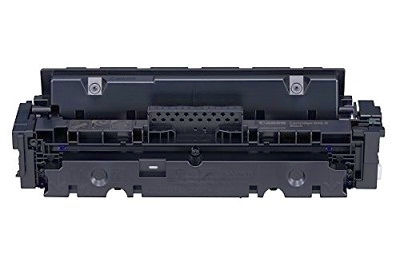 046H 046 H Toner Cartridge For Canon 046 H imageCLASS MF735Cdw MF733Cdw MF731Cdw