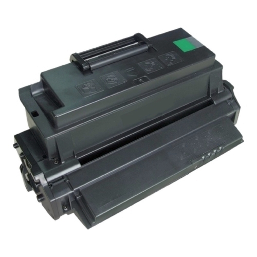 Xerox 106R00688 106R688 Black Laser Toner Cartridge Phaser 3450