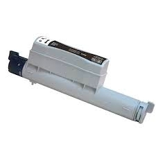Xerox 106R01221 Black High Yield Laser Toner Cartridge Phaser 6360