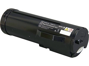 Xerox Phaser 3610 106R02731 Extra High Yield Black Toner Cartridge WorkCentre 3615