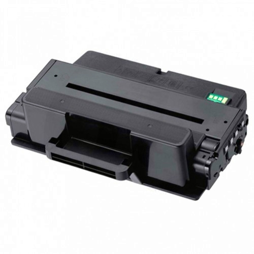 Xerox 106R02307 Black Toner Cartridge Phaser 3320