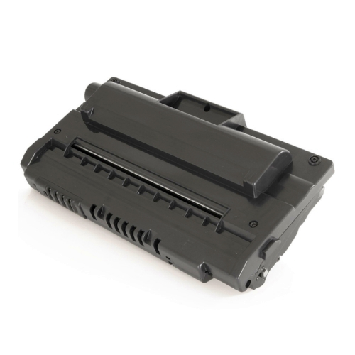 Xerox 109R00747 High Capacity Black Toner Cartridge Phaser 3150