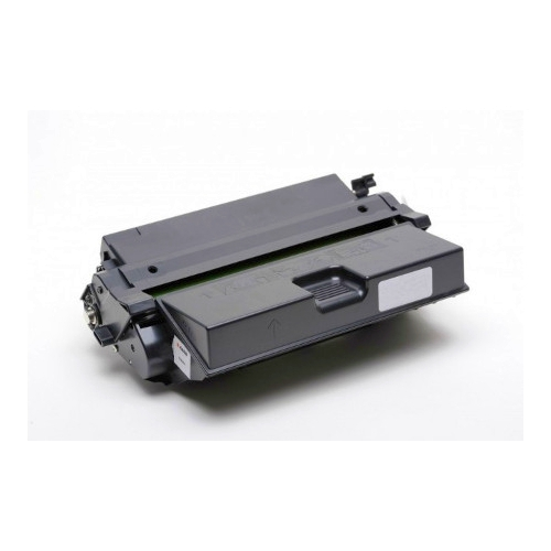 IBM 63H2401 High Capacity Black Toner Cartridge
