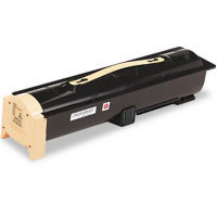 Xerox 113R00668 Black Laser Toner Cartridge Phaser 5500