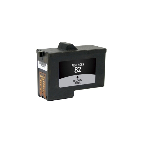 Dell 310-3540 7Y743 X0502 Black Inkjet Cartridge All-In-One Series A940, A960