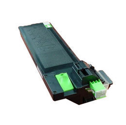 Sharp AR-152NT AR152NT Black Copier Laser Toner Cartridge AR151, AR152, AR156