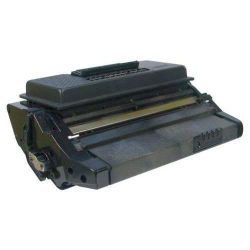 Samsung ML-3560DB Black Toner Cartridge ML-3560, ML-3561N