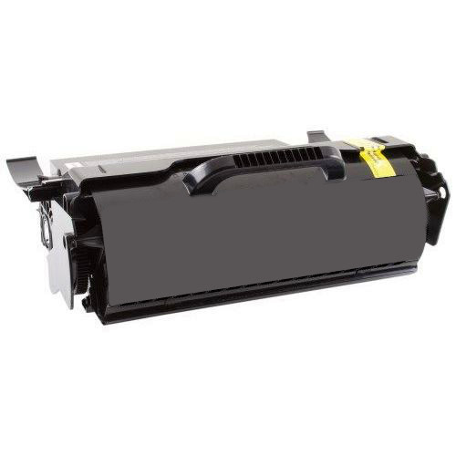 Dell 330-9788 XXDNX Black Compatible High Yield Toner Cartridge 5530dn, 5535dn