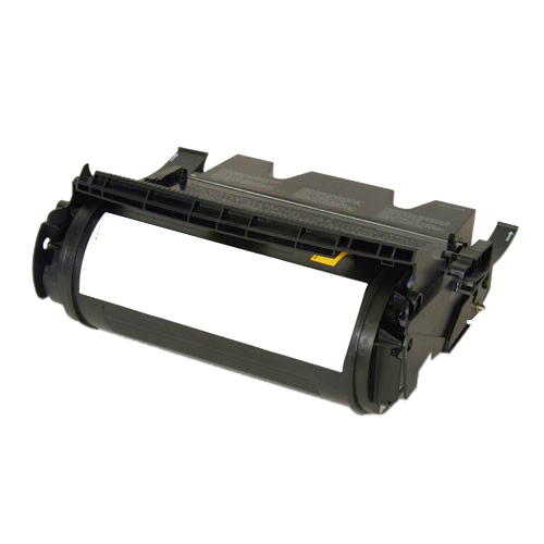 Dell 341-2916 341-2919 HD767 341-2938 341-5310 Black Toner Cartridge 5210n 5310n
