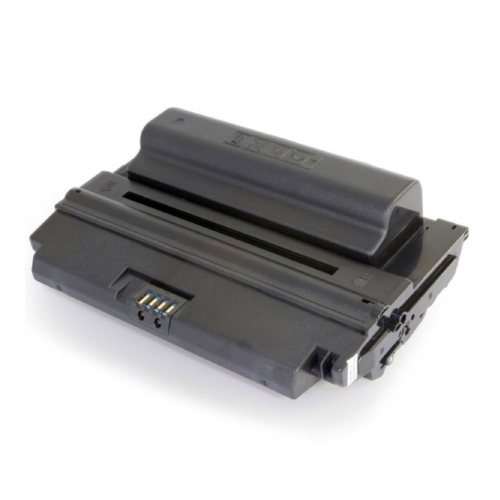 Ricoh 402888 Type SP3200sf Black Toner Cartridge Aficio SP 3200SF
