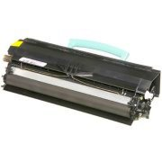 Dell 310-8709 MICR PY449 RP380 Remanufactured Black High Yield Toner Cartridge 1720, 1720dn