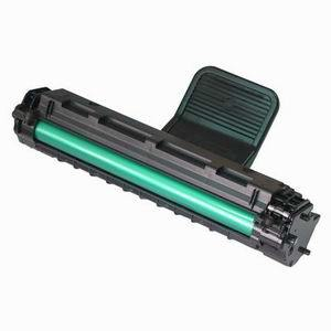 Xerox 106R01159 106R1159 Black Laser Toner Cartridge Phaser 3117, 3122, 3124, 3125