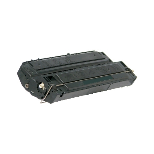 HP 74A 92274A Black Remanufactured Toner Cartridge LaserJet 4L, 4mL, 4mp, 4p