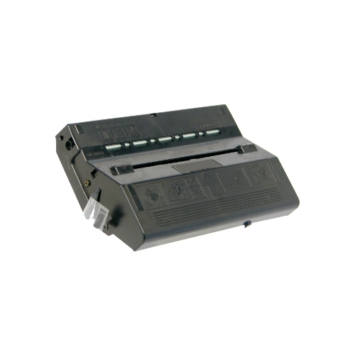 HP 91A 92291A Black Compatible Toner Cartridge LaserJet 3Si, 4si