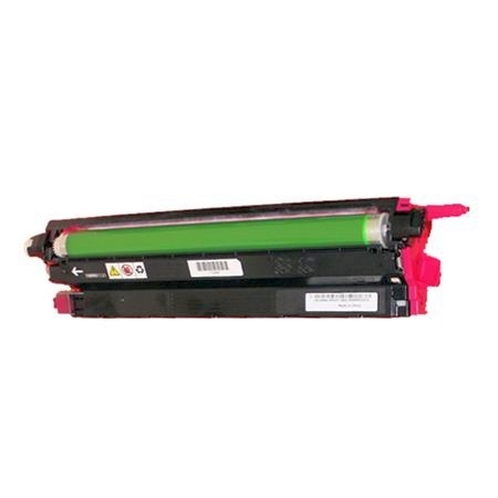 Xerox 108R01121M Magenta Laser Drum Unit Phaser 6600, Versalink C400, C405, WorkCenter 6605