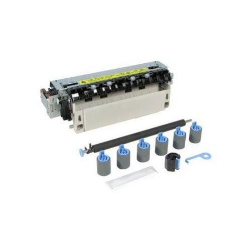 HP C4118-69003 C4118A Maintenance Kit LaserJet : 4000 4000N 4000T 4000TN  4050 4050N 4050se 4050T 4050TN
