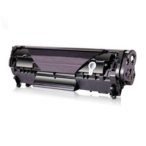 HP 48A CF248A MICR (for Checks) Black Toner Cartridge LaserJet Pro M15, M16, MFP M28, M29a, M31