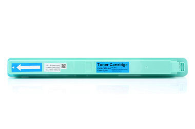 Panasonic KX-FATC506 Cyan Laser Toner Cartridge KX-MC6020, MC6040, MC6260