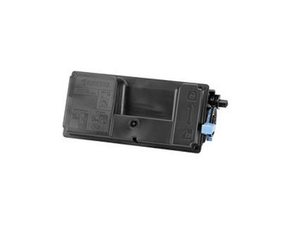 Kyocera Mita TK-3132 1T02LV0US0 Compatible Black Toner Cartridge FS-4300DN, M3560idn