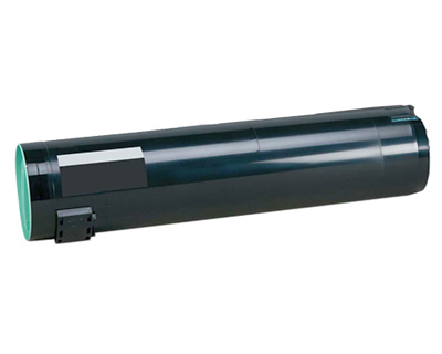 Lexmark X945X2 X945X2KG Black Compatible High Yield Toner Cartridge X940e, X945e