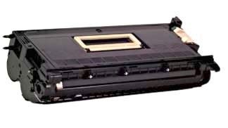 IBM 90H3566 Black Toner Cartridge