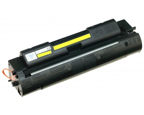 HP 640A C4194A Yellow Toner Cartridge Color LaserJet 4500, 4550