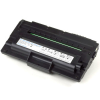 Dell 310-7945 PF658 Compatible Black High Yield Toner Cartridge 1815, 1815dn