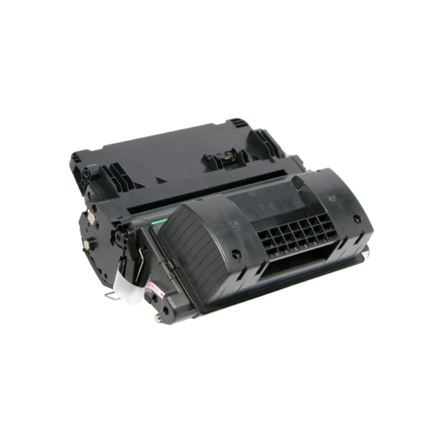 HP 64X CC364X-MICR Black High Yield Laser Toner Cartridge LaserJet P4015, P4515