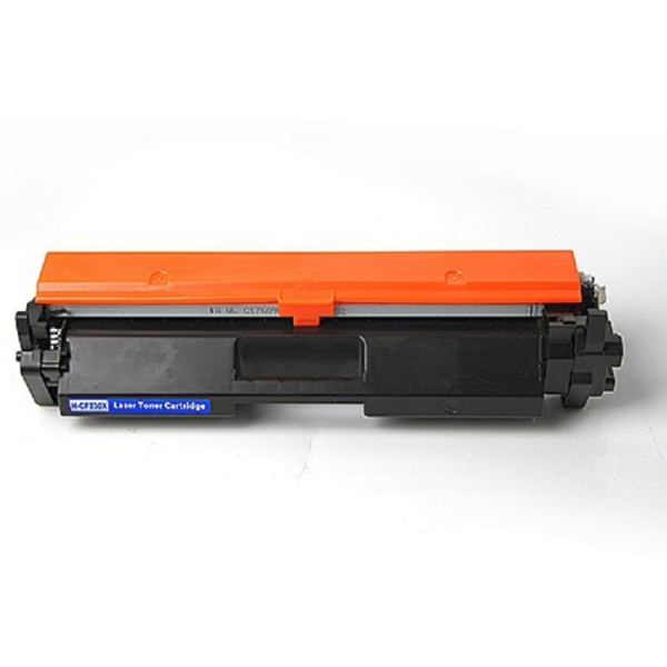 HP 30X CF230X Black Compatible High Yield Laser Toner Cartridge LaserJet M203 Pro M203 MFP M227