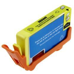 HP 564XL CN687WN Yellow Compatible High Yield Ink Cartridge