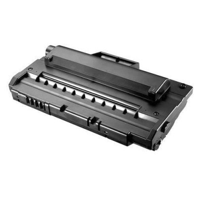 Xerox 013R00606 013R00601 High Capacity Black Toner Cartridge WorkCentre PE120, PE120i