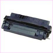 HP 29X C4129X High Capacity Black Toner Cartridge LaserJet 5000, 5100