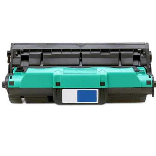 HP 121A C9704A Drum Unit Color LaserJet 1550, 1500L, 2500, 2500L, 2500TN