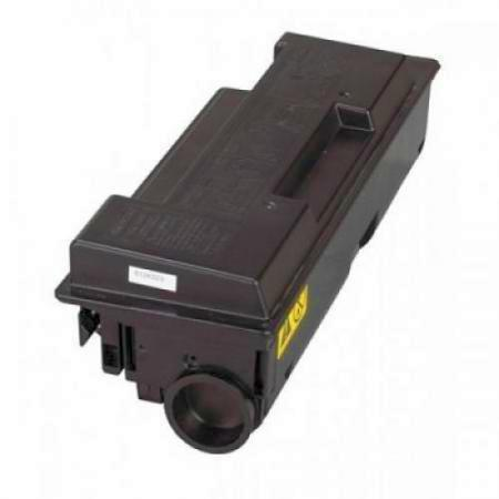 Kyocera Mita TK-100 TK-18 Black Toner Cartridge