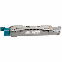 Brother TN12 TN-12C Cyan Laser Toner Cartridge HL-4200C 4200CE 4200CEN  4200CN
